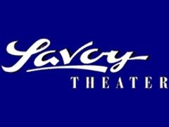 Savoy-Theater
